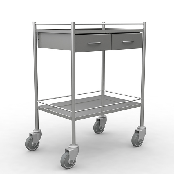 /public/en/images/big/models/Instrument-trolley_177X4CP2S2D_431_1.jpg